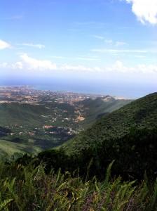 Cerro El Copey